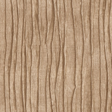oak wood grain vinyl wallpaper caravan wall door 1m m - Wood Grain Wall Paper