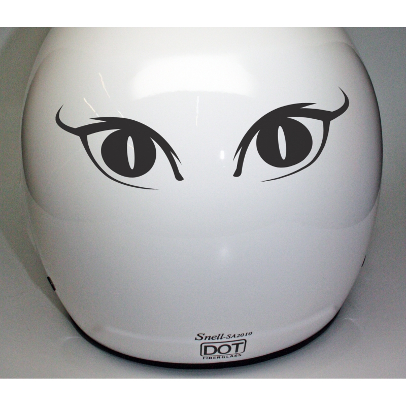 Motorcycle Helmet Outline Car Motorcycle Bike Helmet