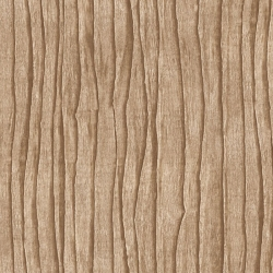 OAK WOOD GRAIN VINYL WALLPAPER CARAVAN WALL DOOR 1M /M