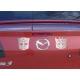 TRANSFORMER AUTOBOT PRIME DECEPTION CAR BOAT LAPTOP TATTOO VINYL DECAL STICKER