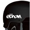 2X CUSTOM BIKE MOTORCYCLE HELMET NAME DECAL SET PERSONALISED BICYCLE STICKER