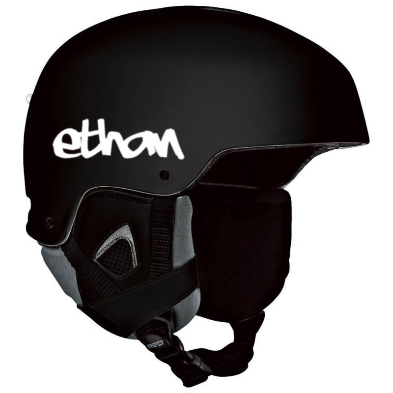 2x custom bike motorcycle helmet name decal set personalised bicycle sticker