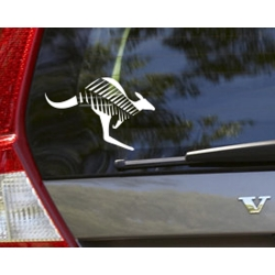 New Zealand Silver Fern Car Stickers Kamos Sticker - Wall decals nzsilver fern kia ora new zealand maori wall sticker vinyl decal ebay