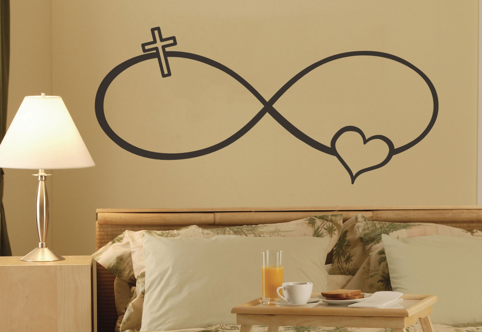 Awesome Peace Love Hope Wall Decor Picture Collection - The Wall Art ...