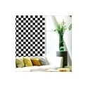 Decorative / Wall papers
