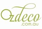 OZDECO T/S Polonaiz